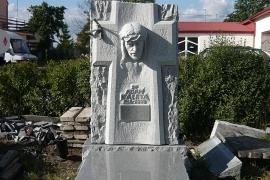 nagrobki-i-pomniki-pracownia-rzezbiarsko-kamieniarska-bazalt-waclaw-jezyna-007