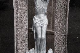 rzezba-nagrobkowa-i-sakralna-pracownia-rzezbiarsko-kamieniarska-bazalt-waclaw-jezyna-002